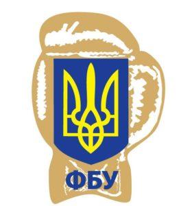 logo_fbu-1