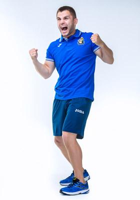 tshirt-shorts_400_280