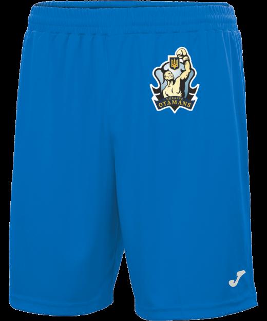 01-shorts