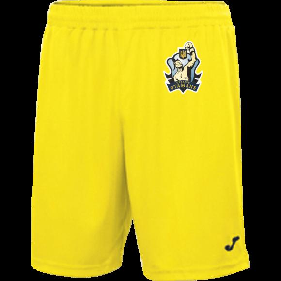 02-shorts