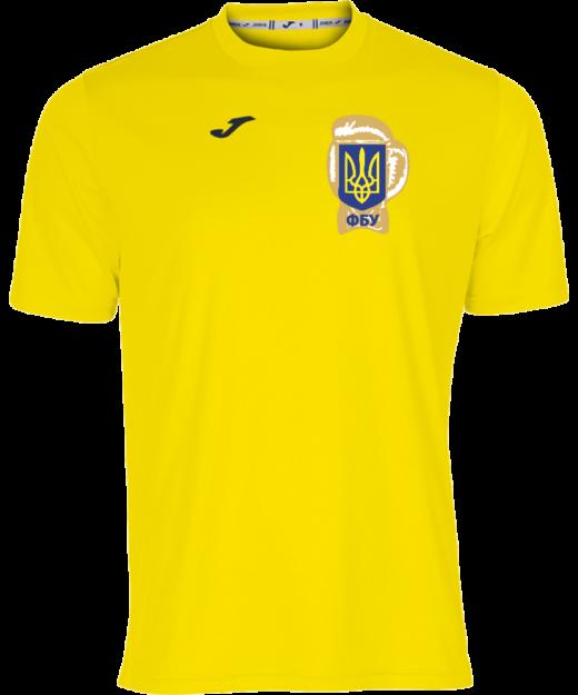 02-t-shirt