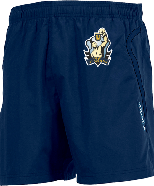 shorts-ua